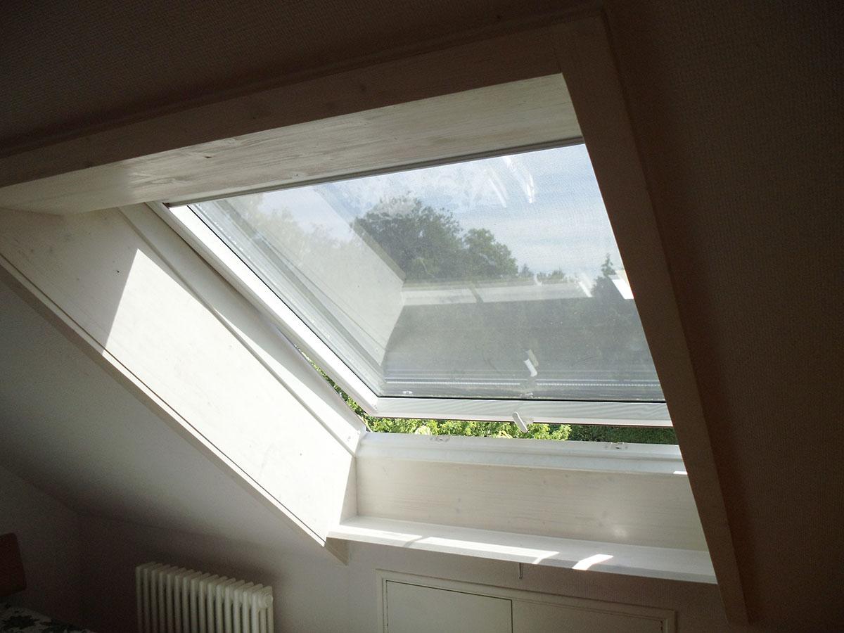 michael m ller fenster t ren dachfenster rolladen. Black Bedroom Furniture Sets. Home Design Ideas