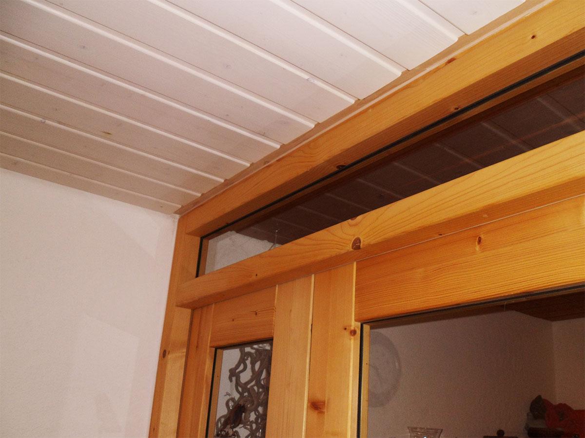 michael m ller innenausbau holzdecken verlegen von parkett laminat vinyl dachausbau. Black Bedroom Furniture Sets. Home Design Ideas