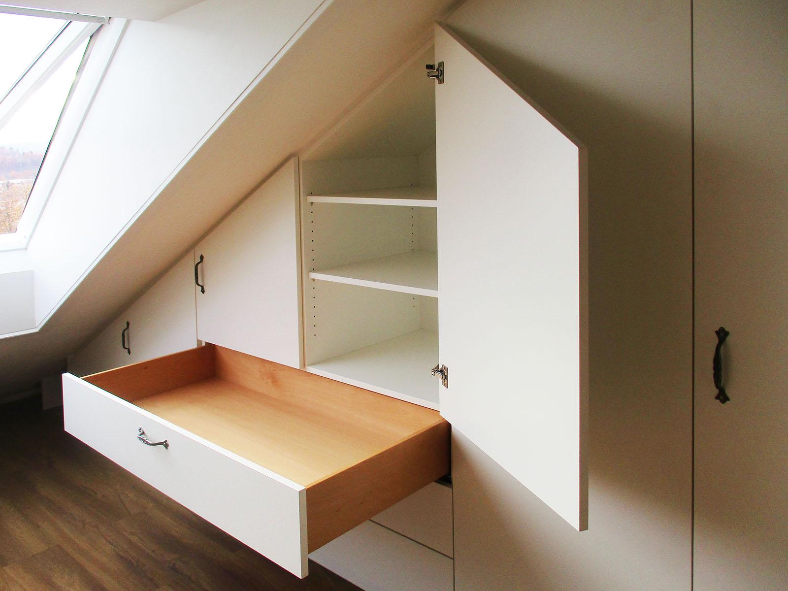 michael m ller m bel einzelm bel kinderm bel. Black Bedroom Furniture Sets. Home Design Ideas